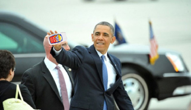 obama-with tums