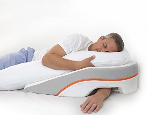 Best Wedge Pillow